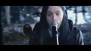Превод - Bullet For My Valentine - Waking The Demon (high quality)