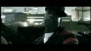 Eminem - You Dont Know ft. 50 Cent. Cashis. Lloyd Banks