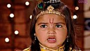 Jai Shri Krishna - 19th December 2008 - - Full Episode