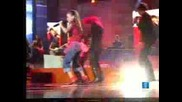 Детето Чудо На Евровизия