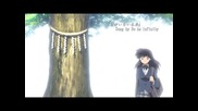 Inuyasha The Final Act - 02 bg subs