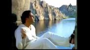 Amr Diab - Awedony (english subtitles)