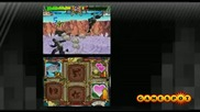 169 naruto ninja destiny gameplay ds 071609.ipod
