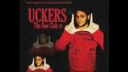 Uckers The Fan Club