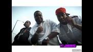 HQ Dem Franchize Boyz Feat. Lloyd - Turn Heads