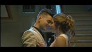 Страхотна Премиера! 2014 | Maluma - Addicted ( Официално Видео )   Превод