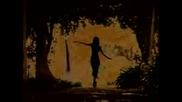 Gerald Albright - My my my