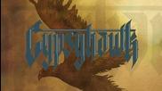 (2012) Gypsyhawk - Hedgeking
