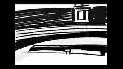 Aквариум - Шумелка