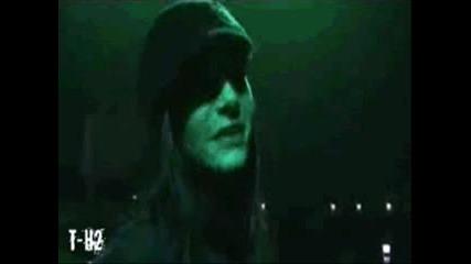 Bill Kaulitz - Always Somewhere..