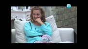 Big Brother All Stars 10.12.2012 2/3 части