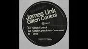 James Unk - Drop