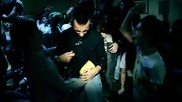 •2o11 • Превод • Radio Killer - Lonely Heart [official video Hd]
