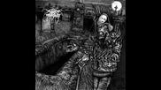 Darkthorne - The Church Of Real Metal