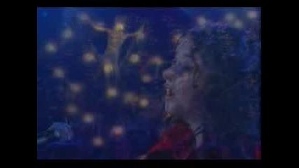 Sarah Brightman - Nella Fantasia (live)