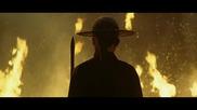[бг субс] Duelist / Дуелистът (2005) - 6/6