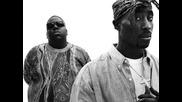 2pac- runnin ft.notorious B.i.g