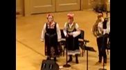 Goran Bregovic - At Carnegie Hall - (LIVE) - (New York 2012)