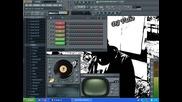 Ненормален progressive house + arabic vocal 2014 fl studio