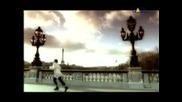 Princessa - I Wont Forget You (full)