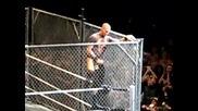 [rt] Entrance Randy Orton