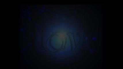 просто любов
