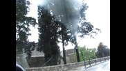 Москвича в Дубровник