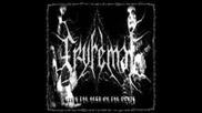 Cryfemal - Hail Satan