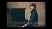 Bruno Mars ft. Diggy Simmons - Click Clack Away