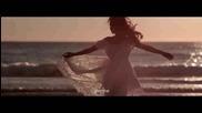 Inna - Shining Star [oficial Video]
