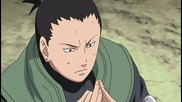 Naruto Shippuuden - 304 Бг Субс Високо Качество