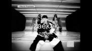 Eminem- Аss Like That със супер добро кач. Заек Прод