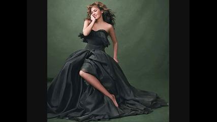 Заглавната Песен От Росалинда - Thalia-rosalinda + снимки от Сериала