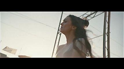 Amy Shark - I Said Hi Official Video
