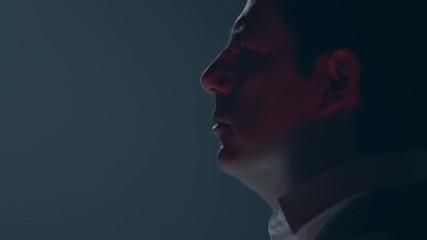 Саундтрак от филма Земетресение 2016
