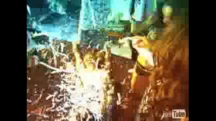 Da Shop Boyz - Party Like A Rockstar Vbox7