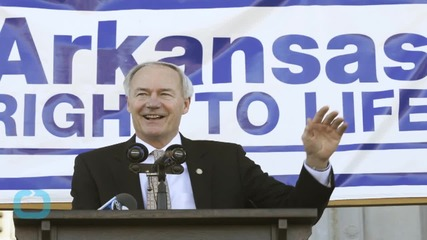 All Eyes on Arkansas: Religious Freedom Debate Heads South