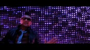 Sean Paul feat Alexis Jordan - Got To love You