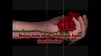 Dj Koray & Tarkan Kaan - Seviyorum Seni Anla.