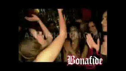 Bonafide - Ishq Hogaya Teaser - [wwwasianr
