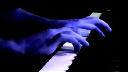 Johann Sebastian Bach - Adagio, Bwv 974