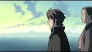 Bakumatsu Kikansetsu Irohanihoheto Episode 20