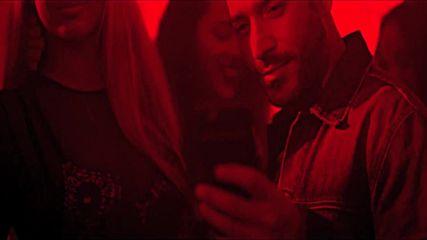 Pitbull feat Yandel & Iamchino - Ay Mi Dios ( Official Video )