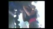 Rihanna - Dont Stop The Music Live @ OT 2008