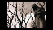 Fallen - Morphia