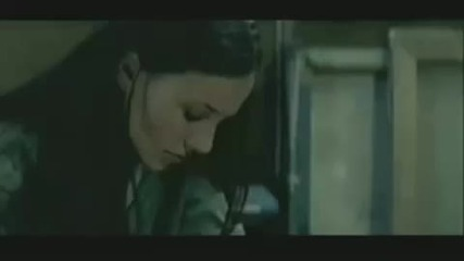 Linkin park-numb