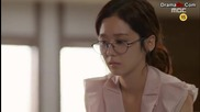 Fated To Love You ep 5 part 3