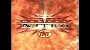 Wcw Monday Nitro Full Intro 2001