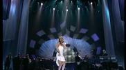 *превод* Celine Dion - Im Alive