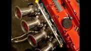 C20xe Zender Motorsport